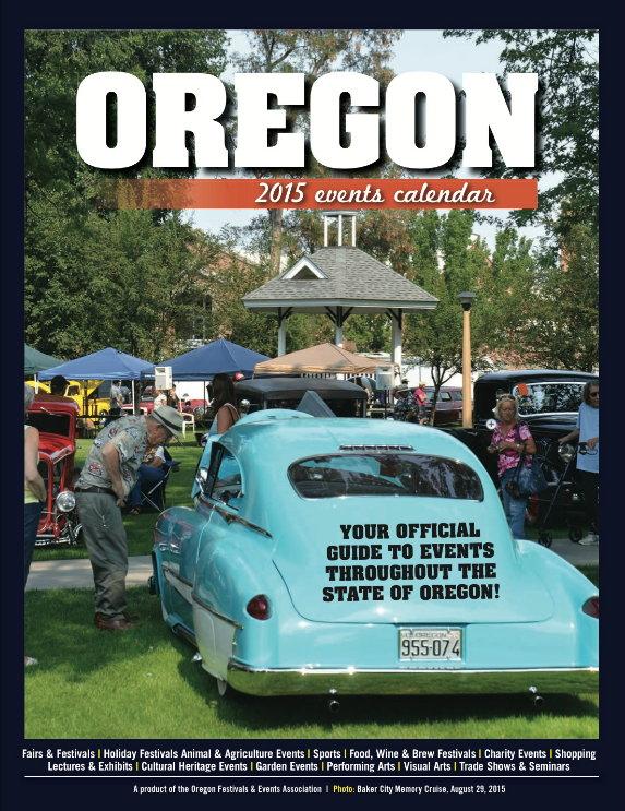 Oregon_2015EventsCal