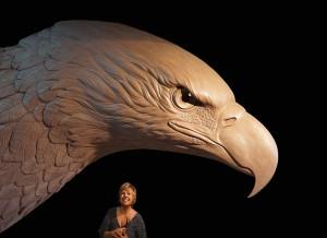 pe-soderberg-greene-eagle-monument-sm