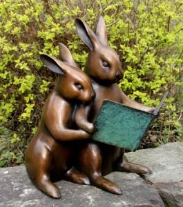 RabbitTales2017-B-V1