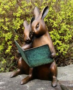 RabbitTales2017-B-V2