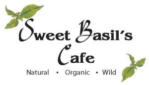 SweetBasil_logo
