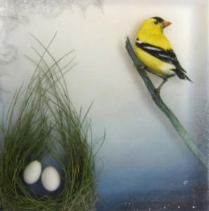 WB-FarynDavis-Goldfinch