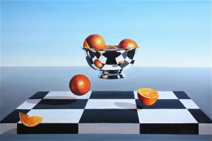 WB-Ken_Grant_Checkered_Still_life