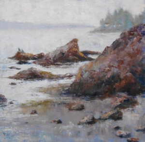 WB-PamelaWachtlerFermanis-BeachRocks