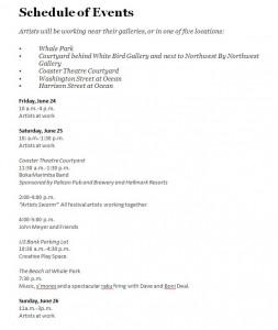 schedule1c