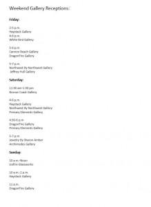 schedule2b