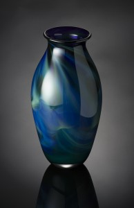 sm-IF-Kingwell Northern Lights Vase for Plein Air & More 2017[9]