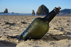 Cannon Beach Treasure Savor Event