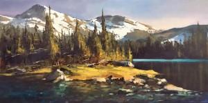 z-BCG-LindaWilder-Moccasin Lake
